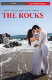 The Rocks ebook by Dimitris L. Stergiou