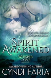 Spirit Awakened ebook by Cyndi Faria