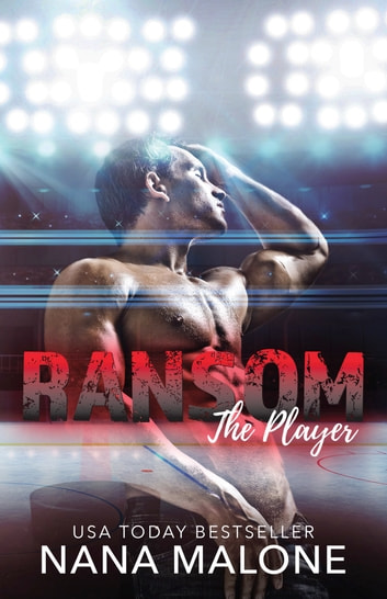 Ransom ebook by Nana Malone
