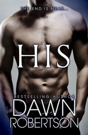 His - Hers, #6 ebook by Dawn Robertson