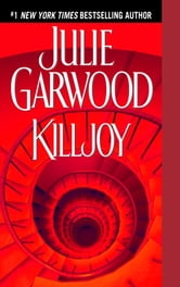 Killjoy ebook by Julie Garwood