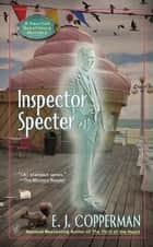Inspector Specter ebook by E.J. Copperman