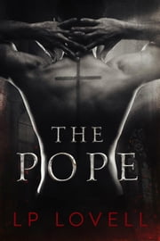 The Pope ebook by LP Lovell