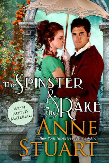 The spinster and the rake ebook by anne stuart 9781611947298 the spinster and the rake ebook by anne stuart fandeluxe PDF