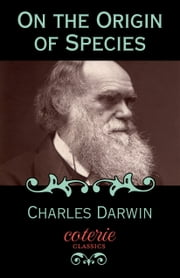 On the Origin of Species 電子書 by Charles Darwin
