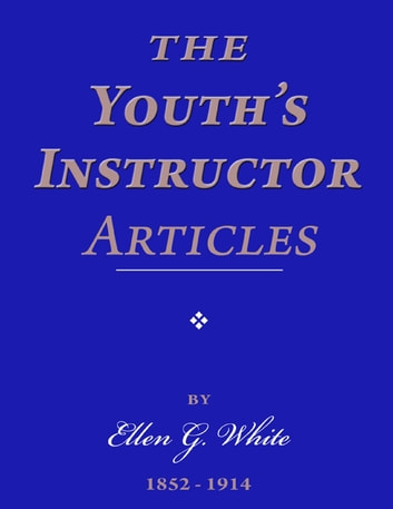 Ellen G White Ebook S