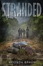 Stranded ebook by Melinda Braun