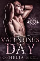 Valentine's Day ebook by Ophelia Bell