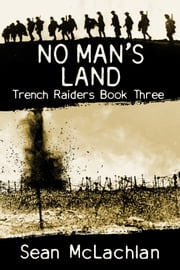 No Man's Land ebook by Sean McLachlan