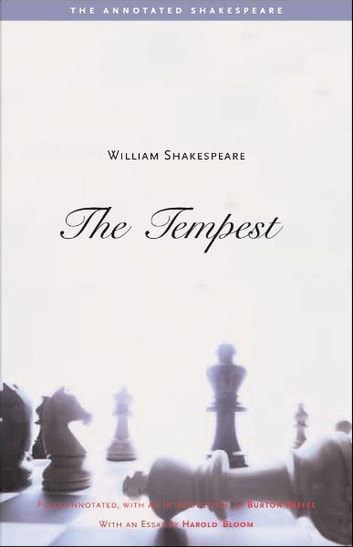 """an overview of william shakespeares the tempest and calibans true purpose By urging the audience to applause shakespeare is in effect asking for the recognition of his art, for thereby lies its success works cited shakespeare, william """"the tempest"""" the complete works of shakespeare, vol 3."""