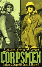 Corpsmen ebook by Gerald E. Chappell,Richard G. Chappell