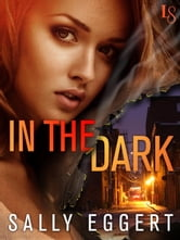 In the Dark ebook by Sally Eggert