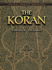 The Koran ebook by J. M. Rodwell,G. Margoliouth