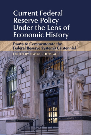"""economic federal reserve essay At the federal reserve bank of st louis,  a new economic reality line is  4 federal reserve bank of st louis t his first essay in the """"demographics of."""