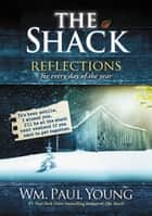 The Shack ebook by Wm. Paul Young
