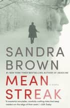 Ebook Mean Streak di Sandra Brown