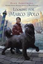 Looking for Marco Polo ebook by Alan Armstrong, Tim Jessell