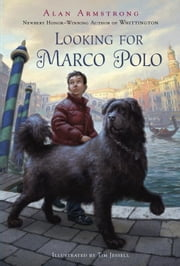 Looking for Marco Polo ebook by Alan Armstrong,Tim Jessell