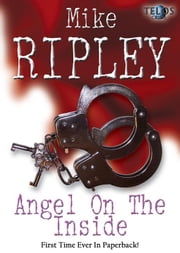 Angel on the Inside ebook by Mike Ripley