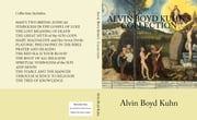 Alvin Boyd Kuhn's Collection - Several Book in One ebook by Alvin Boyd Kuhn, Z Bey