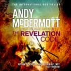 The Revelation Code (Wilde/Chase 11) audiobook by Andy McDermott