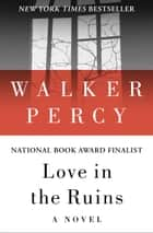 The message in the bottle ebook by walker percy 9781453216408 love in the ruins the adventures of a bad catholic at a time near the fandeluxe Epub