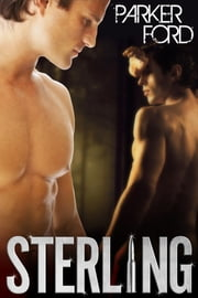 Sterling ebook by Parker Ford