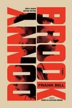 Donnybrook - A Novel eBook by Frank Bill