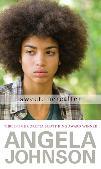 Sweet, Hereafter ebook by Angela Johnson