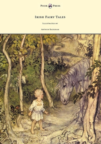 Enchanting Fairy Tales from the East - The Second Hand Dream Vol 1