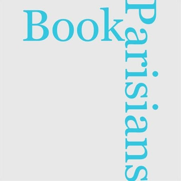 The Parisians, Book 5. ebook by Edward Bulwer-Lytton