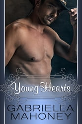 Young Hearts ebook by Gabriella Mahoney
