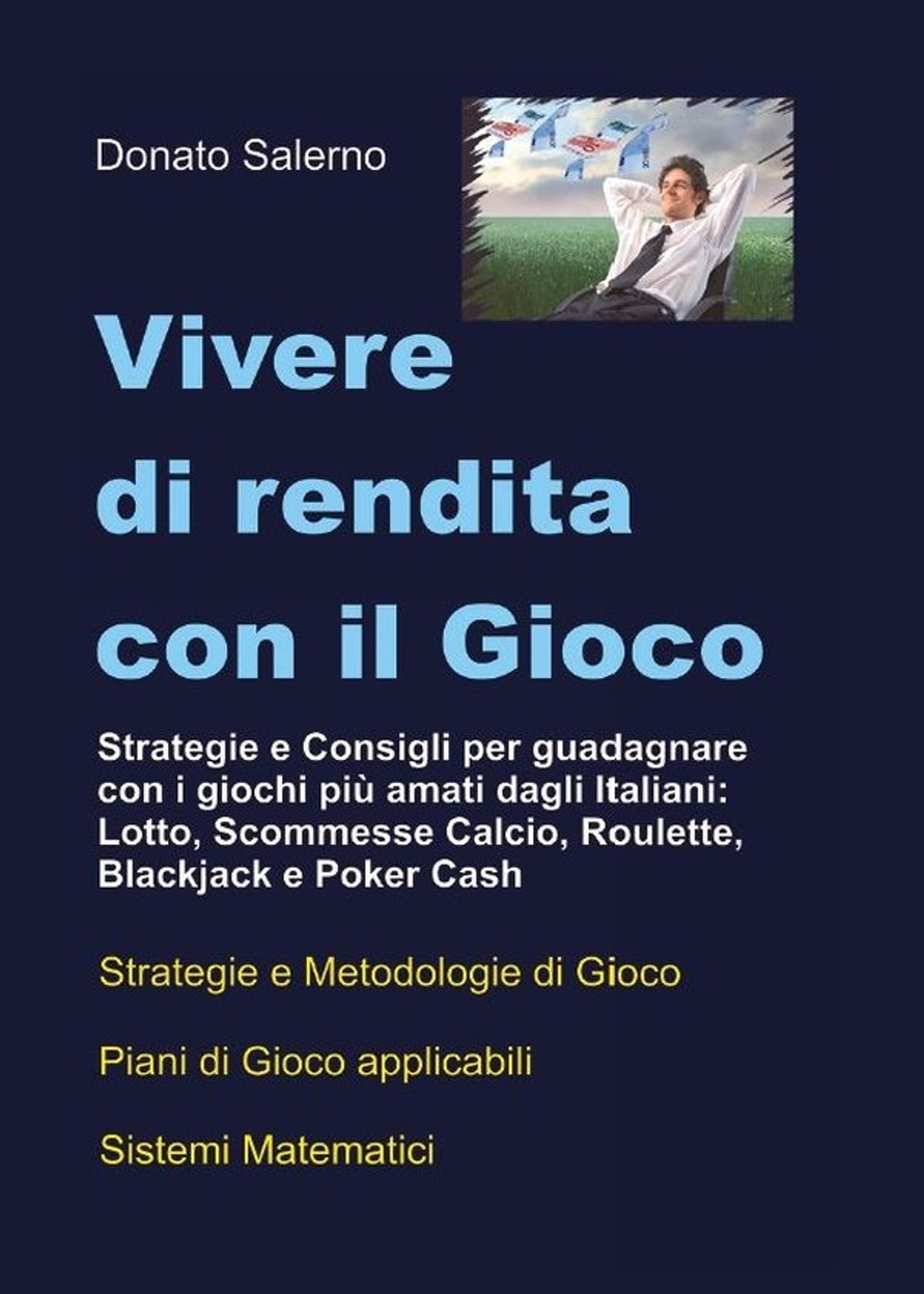 Vivere di rendita con roulette online free online single deck blackjack game