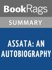 Assata: An Autobiography by Assata Shakur l Summary & Study Guide ebook by BookRags