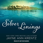 Silver Linings audiobook by Jayne Ann Krentz