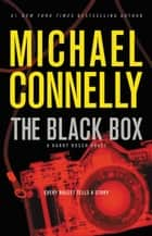 The Black Box e-kirjat by Michael Connelly