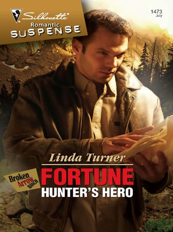 Fortune Hunter's Hero ebook by Linda Turner