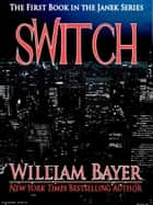 Switch ebook by William Bayer