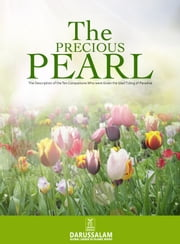 The Precious Pearls ebook by Darussalam Publishers,Darussalam Research Center
