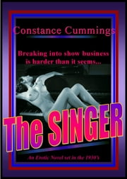 The Singer ebook by Constance Cummings