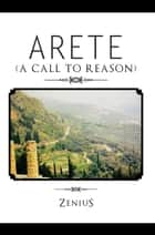 ARETE ebook by Zenius