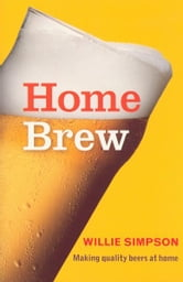 Home Brew ebook by Anon