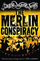 The Merlin Conspiracy ebook by