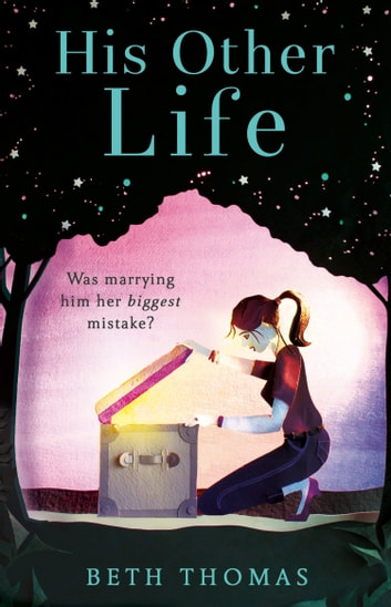 His Other Life ebook by Beth Thomas