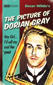 The Picture of Dorian Gray ebook by David Mann,Oscar Wilde