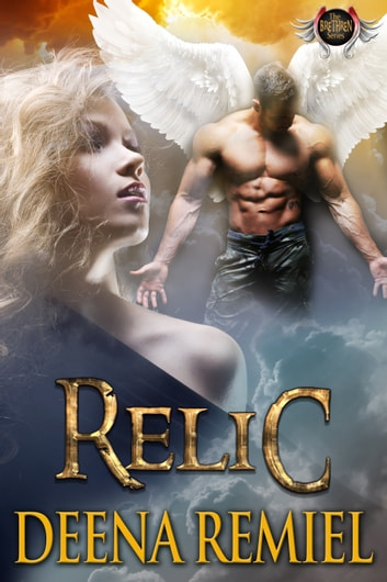 Relic ebook by Deena Remiel