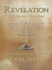 Revelation - The Seven Churches ebook by Ionel Plesa