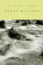 In the Salt Marsh ebook by Nancy Willard