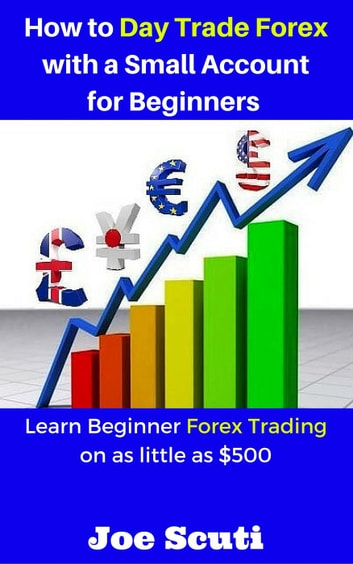 How to forex day trading
