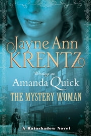 The Mystery Woman - Number 2 in series ebook by Amanda Quick